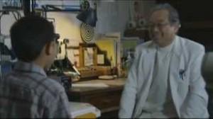 ユーチューブ 羽生田たかしチャンネル「すべての人に やさしい医療を」ダイジェスト篇へリンク
