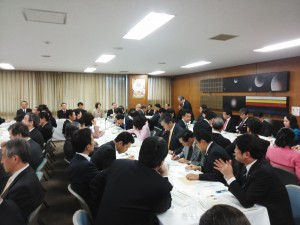 12.20 政調、厚生労働部会 (6)