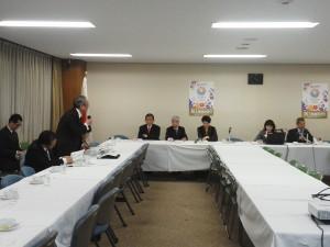 11.25党:生殖補助医療に関するPT (3)