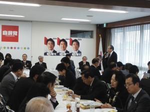 12.09厚生労働部会・社会保障制度に関する特命委員会合同会議 (4)