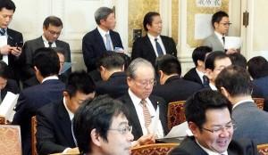 h26.1.24議員総会