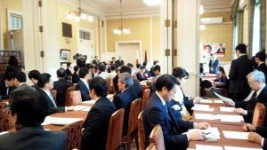 h26.1.24議員総会②