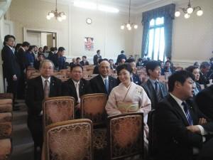 h26.1.24両院議員総会