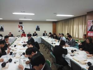 0206厚生労働部会 (1)