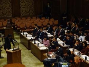 0320予算委員会 (7)