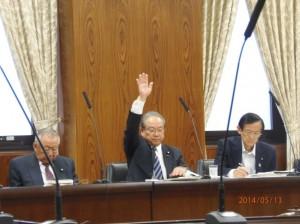 0513内閣委員会 (11)