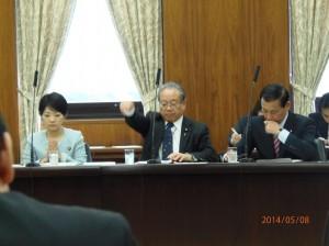 0508厚生労働委員会質疑 (80)