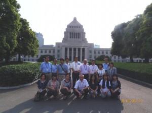 0621市川市医師会 (1)