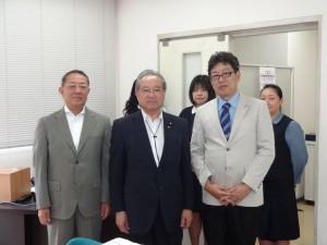0703神奈川県医師会 (3)