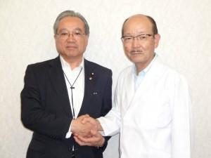 0703神奈川県医師会 (4)
