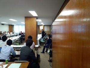 0704社会保障制度に関する特命委員会 医療に関するPT (3)