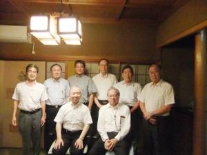0707栃木県医師会 (2)